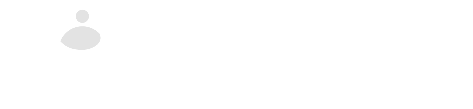 Sharity Logo