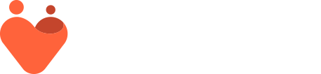 Sharity.net Logo